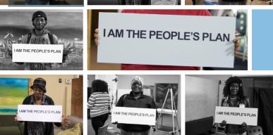 PeoplesPlanWorkshopProjectCover